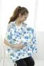 哺乳遮巾 2
