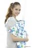 哺乳遮巾 3