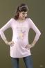 繽紛咚咚將孕婦棉T 2
