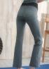 托腹提臀美腿褲 3