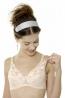 孕婦專用哺乳胸罩(B/C/D罩杯) 2