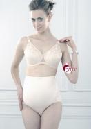 孕婦專用哺乳胸罩(B/C/D罩杯)